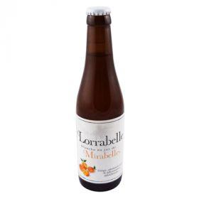 Bière Lorrabelle