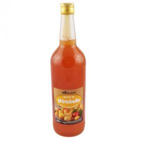 Nectar Mirabelle de Lorraine 1 L
