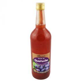 Nectar de quetsches de Lorraine 1L